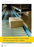 Tax Insights - Page 6