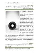 365 Consejos de fotografia - Page 5