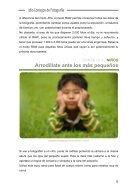 365 Consejos de fotografia - Page 6