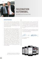 """SCHADE Kundenmagazin """"mobiles"""" 2013 - Seite 2"""