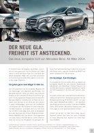 """SCHADE Kundenmagazin """"mobiles"""" 2013 - Seite 3"""