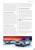 """SCHADE Kundenmagazin """"mobiles"""" 2013 - Seite 5"""