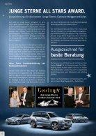 """SCHADE Kundenmagazin """"mobiles"""" 2013 - Seite 6"""