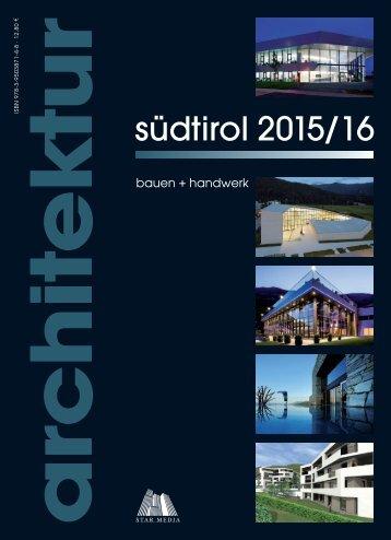 Architekturjournal_Suedtirol_2015.pdf