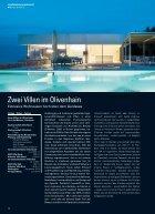 Architekturjournal_Suedtirol_2015.pdf - Seite 3