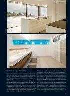 Architekturjournal_Suedtirol_2015.pdf - Seite 4