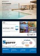 Architekturjournal_Suedtirol_2015.pdf - Seite 5