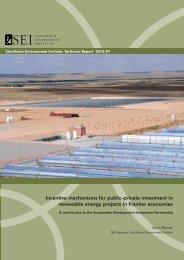 SEI-SDIP-technical-report%20Incentive-Mechanisms