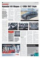 Turun seudun Autouutiset toukokuu 2016 - Page 2