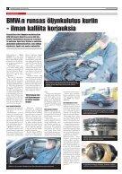 Turun seudun Autouutiset toukokuu 2016 - Page 4