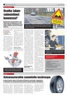 Turun seudun Autouutiset toukokuu 2016 - Page 6