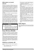 Philips Projecteur LED intelligent Screeneo - Mode d'emploi - RON - Page 5