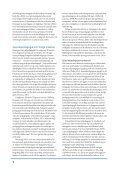 Tidiga - Page 6