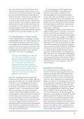 Tidiga - Page 7