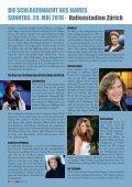 Starplus Mai_2016 - Page 3