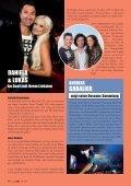 Starplus Mai_2016 - Page 5