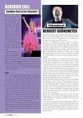 Starplus Mai_2016 - Page 7