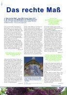2016-02_pfarrbrief - Page 4