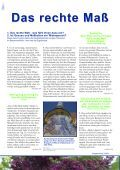 Dompfarrbrief 2016/2 - Page 4