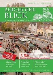 Berghofer Blick_130_LOW