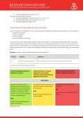 BASELINE COMMON CODE - Page 5