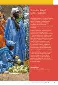 Sénégal - Page 7