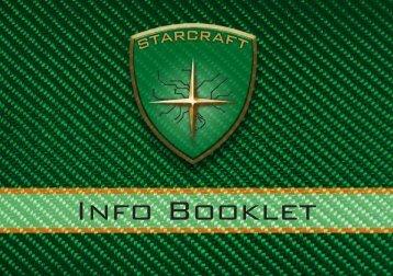 Info-Booklet-75dpi