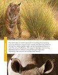 Wildlife - Page 4