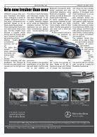 MOTOR SELLER - Page 2