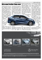 MOTOR SELLER - Page 2