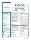 Brazilian Journal of Clinical Analyses - Page 4