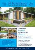 Devonshire June July 16 - Page 3