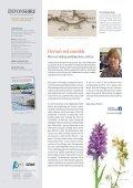 Devonshire June July 16 - Page 4