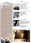 zett Magazin Juni / Juli - Seite 2