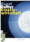 zett Magazin Juni / Juli - Seite 4