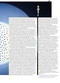 zett Magazin Juni / Juli - Seite 5