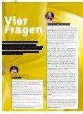 zett Magazin Juni / Juli - Seite 6