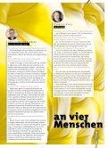 zett Magazin Juni / Juli - Seite 7