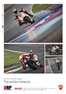 1604 RF final - Page 7