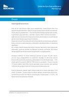 arama-motoru-marketingi - Page 2