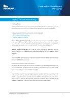 arama-motoru-marketingi - Page 4