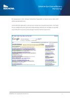 arama-motoru-marketingi - Page 5