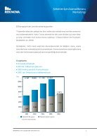 arama-motoru-marketingi - Page 7
