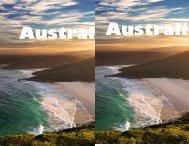 AustralieBon
