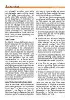 Bibelsaat 137 - Seite 7