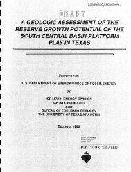 B - Reservoir Characterization/BC14000-4.pdf - National Energy ...