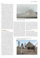 Nagaya MAGAZIN_216 - Page 5