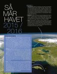 havet - Page 6
