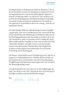 Hans Otto Theater - Spielzeit 2016 - 2017 - Seite 7