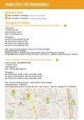 COLM R TOURISMUS - Seite 2